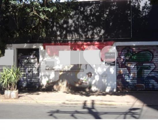Escritório à venda em Marechal rondon, Canoas cod:219983 - Foto 2