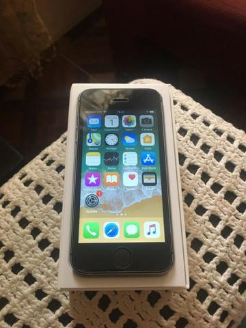 how much is an iphone 4 iphone 5s 16gb 4g completo atualizado ios 11 3 1 nota 3981