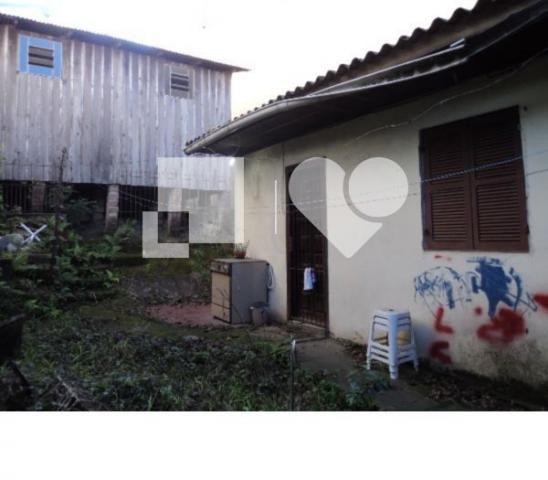 Escritório à venda em Marechal rondon, Canoas cod:219983 - Foto 7