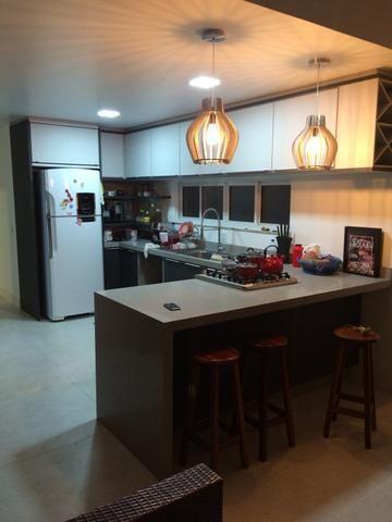New House Ambientes Planejados