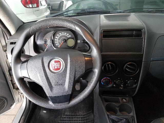Fiat Palio Way 1.0 - Central Veículos - Foto 5