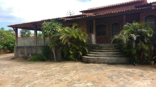 Chácara em Gravatá-PE com terreno de 2.000 m² - Ref. 274 - Foto 17