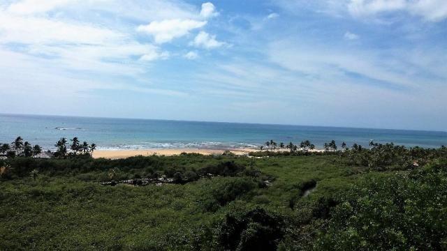 Terreno residencial à venda, Trancoso, Porto Seguro. - Foto 3