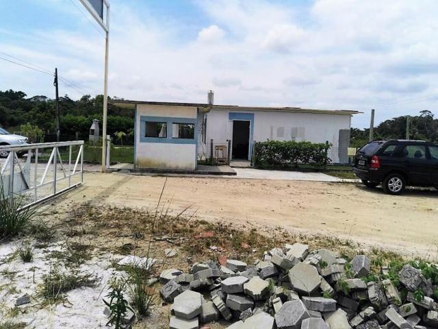 Terreno na BR em Porto Seguro - Foto 7
