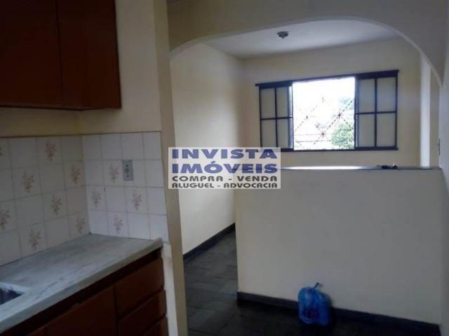 Apartamento c/ 2 qtos no B. Serra Verde R$ 140 Mil - Cod. 1090 - Foto 2