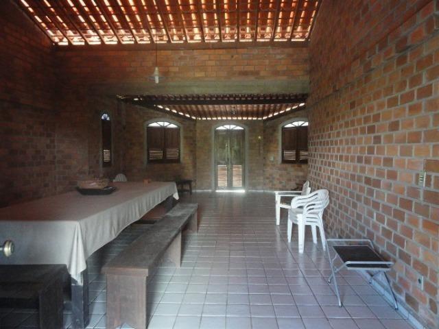 Chácara em Gravatá-PE com terreno de 2.000 m² - Ref. 274 - Foto 10
