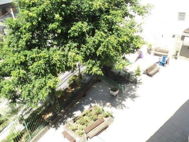 Rua Tenente Costa Excelente Apartamento 2 Quartos 48m² JBM212576 - Foto 19