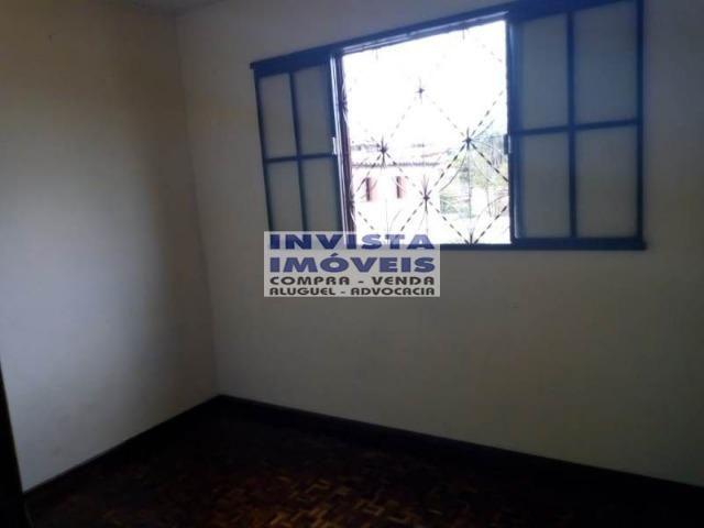 Apartamento c/ 2 qtos no B. Serra Verde R$ 140 Mil - Cod. 1090 - Foto 3
