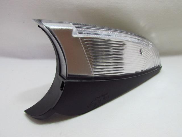 Pisca Seta Retrovisor Vectra 2009 A 2012 Esquerdo Original