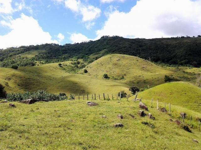 Fazenda em Iguai/BA com 1136 hectares - Foto 18