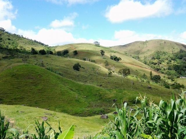 Fazenda em Iguai/BA com 1136 hectares - Foto 9