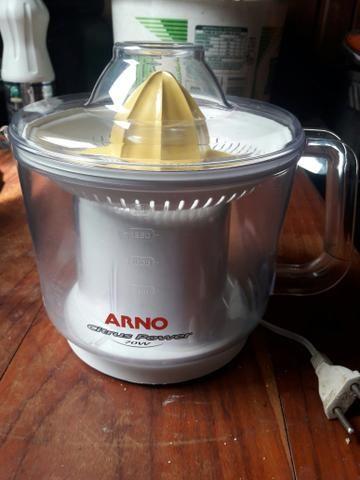 Arno Citrus Power 70w