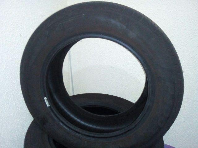 Pirelli P400 195/60 R15 88H