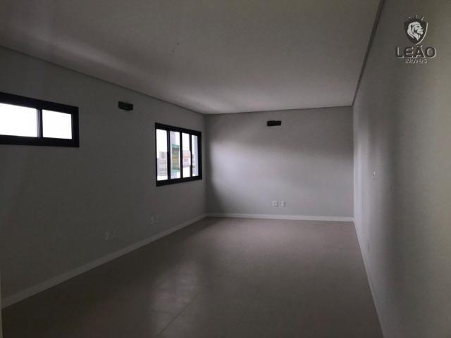 Escritório à venda em Centro, São leopoldo cod:164 - Foto 5