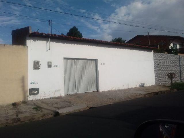 Casa Grande Dirceu R 250.000