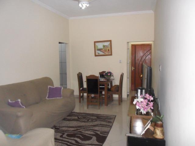 Apartamento no Engenho de Dentro 2 quartos Dependências de Empregada - Foto 2
