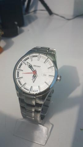 60fd30b025c Relógio Orient Masculino - Bijouterias