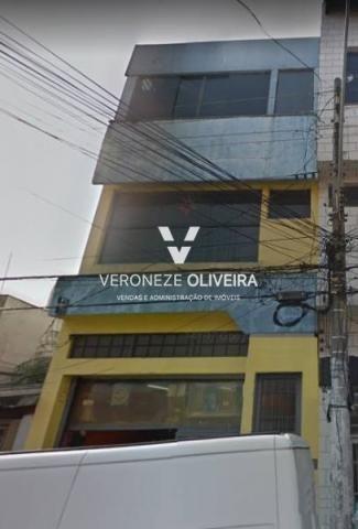 Loja comercial para alugar em Vila formosa, São paulo cod:91