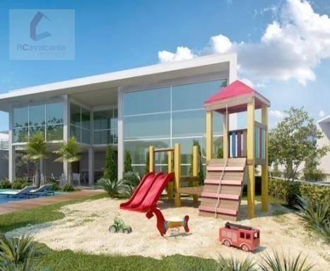 Casa residencial à venda, Eusébio, Eusébio. - Foto 4