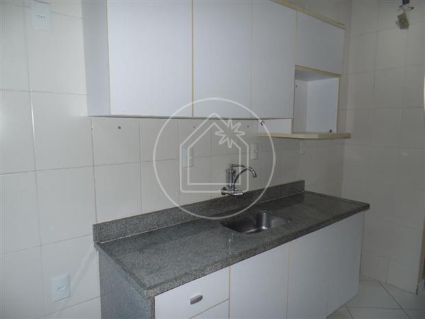 Apartamento à venda com 2 dormitórios cod:475518 - Foto 18