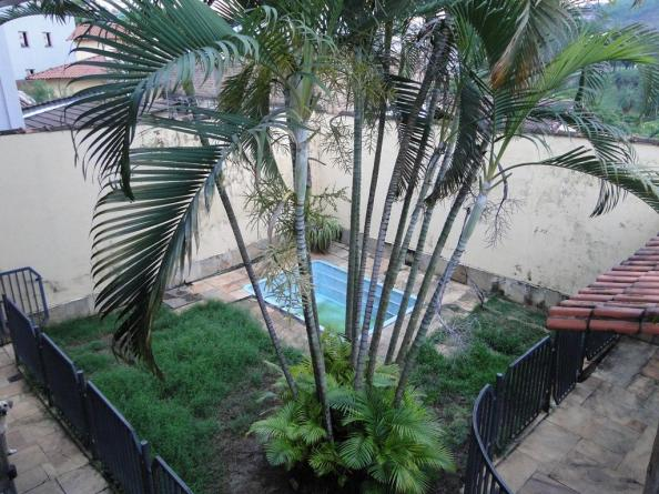Casa com 3 dormitórios à venda, 415 m² por r$ 1.500.000 - caiçara - belo horizonte/mg - Foto 3