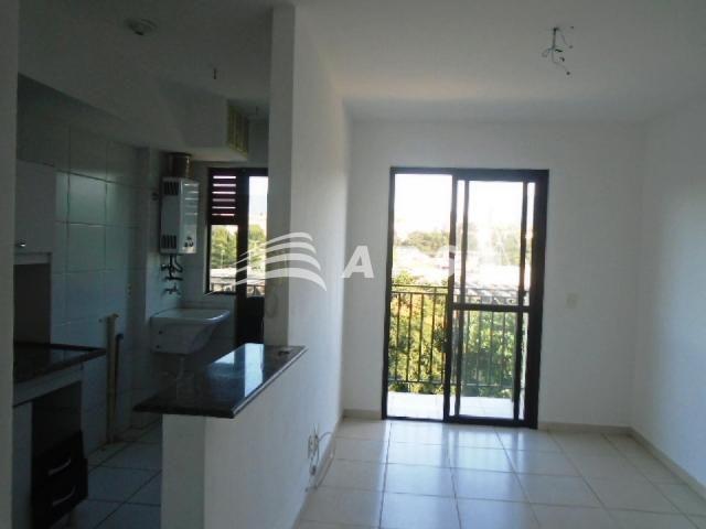 Apartamento para alugar com 2 dormitórios em Maria da graca, Rio de janeiro cod:20854 - Foto 3