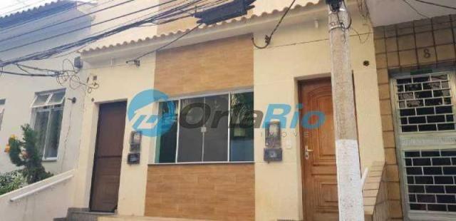 Apartamento para alugar com 2 dormitórios em Vila isabel, Rio de janeiro cod:LOAP20110 - Foto 16