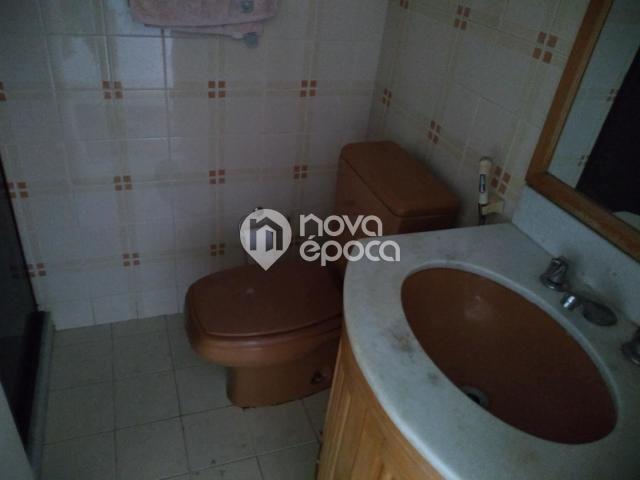 Apartamento à venda com 2 dormitórios em Andaraí, Rio de janeiro cod:SP2AP35381 - Foto 15