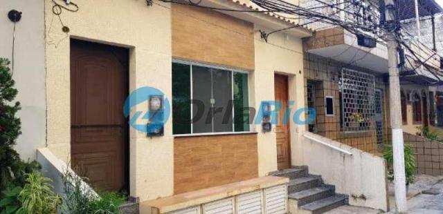 Apartamento para alugar com 2 dormitórios em Vila isabel, Rio de janeiro cod:LOAP20110 - Foto 17