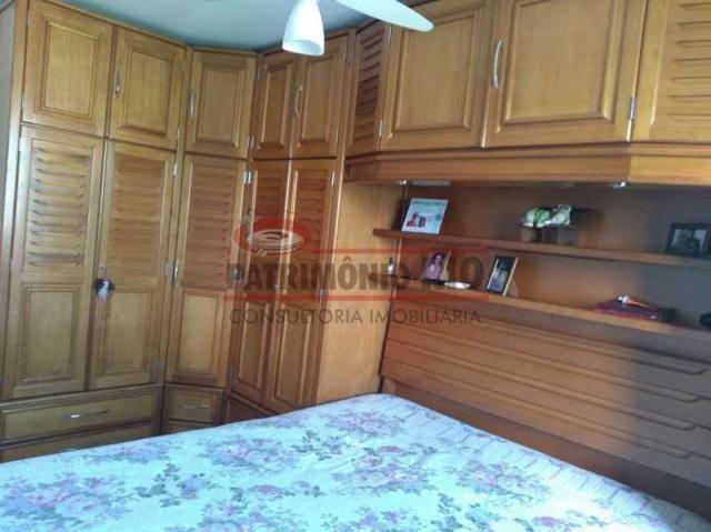 Apartamento à venda com 2 dormitórios em Cordovil, Rio de janeiro cod:PAAP23002 - Foto 11