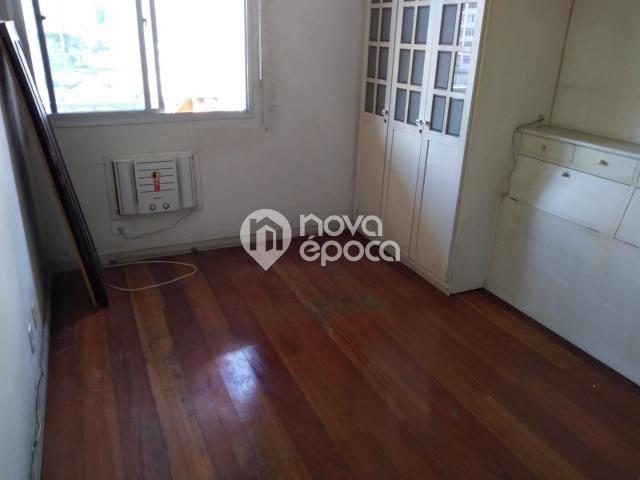 Apartamento à venda com 2 dormitórios em Andaraí, Rio de janeiro cod:SP2AP35381 - Foto 10