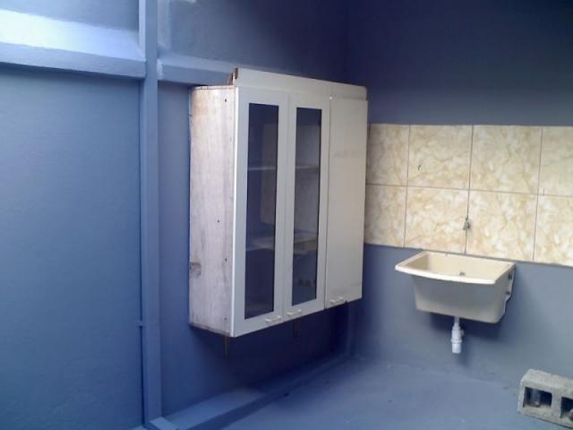 Casa com 3 dormitórios à venda, 300 m² por r$ 520.000,00 - caiçara - belo horizonte/mg - Foto 13