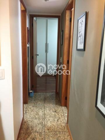 Apartamento à venda com 3 dormitórios em Tijuca, Rio de janeiro cod:AP3AP35363 - Foto 6