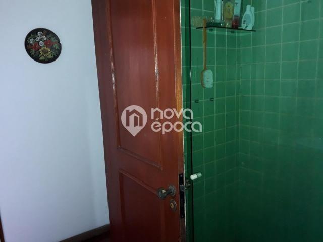 Apartamento à venda com 2 dormitórios em Riachuelo, Rio de janeiro cod:ME2AP34595 - Foto 10