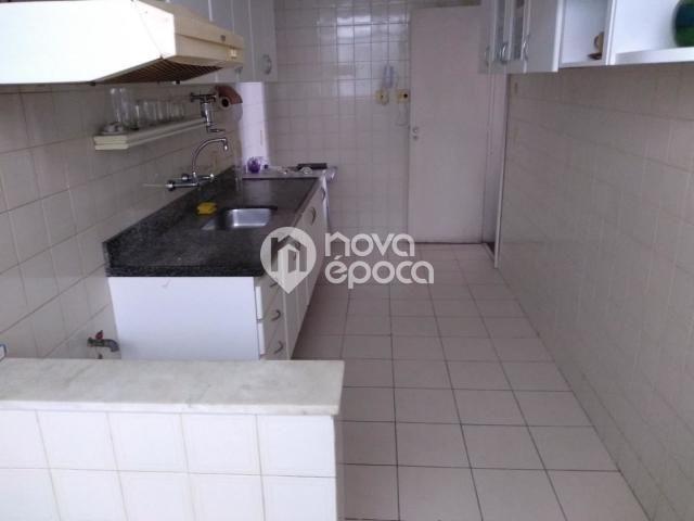Apartamento à venda com 2 dormitórios em Andaraí, Rio de janeiro cod:SP2AP35381 - Foto 14