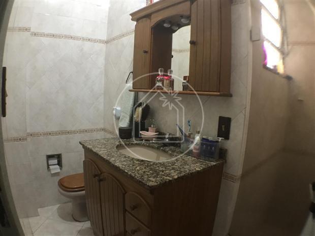 Apartamento à venda com 2 dormitórios em Cocotá, Rio de janeiro cod:854808 - Foto 13