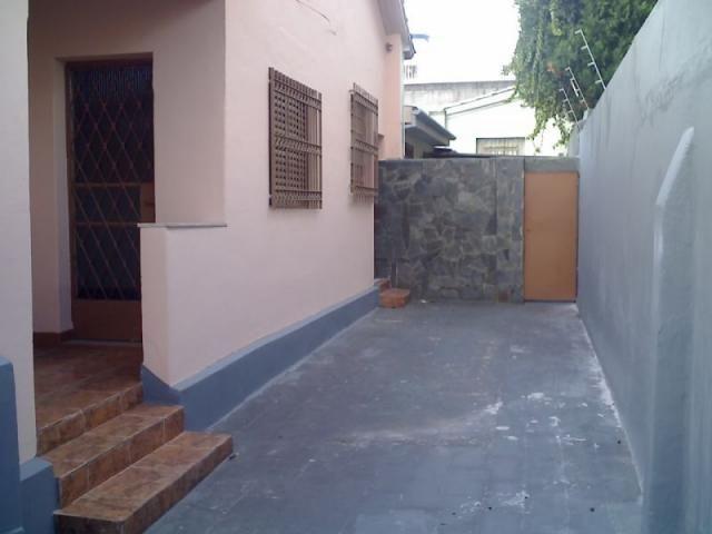 Casa com 3 dormitórios à venda, 300 m² por r$ 520.000,00 - caiçara - belo horizonte/mg - Foto 14