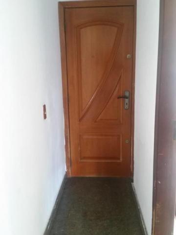 Apartamento com 2 dormitórios à venda, 60 m² por r$ 175.000,00 - cavalcanti - rio de janei - Foto 9