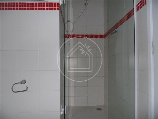 Apartamento à venda com 2 dormitórios cod:475518 - Foto 13