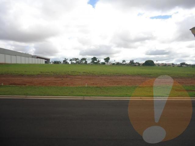 Terreno no Condomínio Veredas de Franca - Foto 7