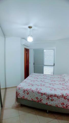 Apartamento Alto da Gloria 3 Q sendo 2 Suites - Residencial Altana - Foto 18