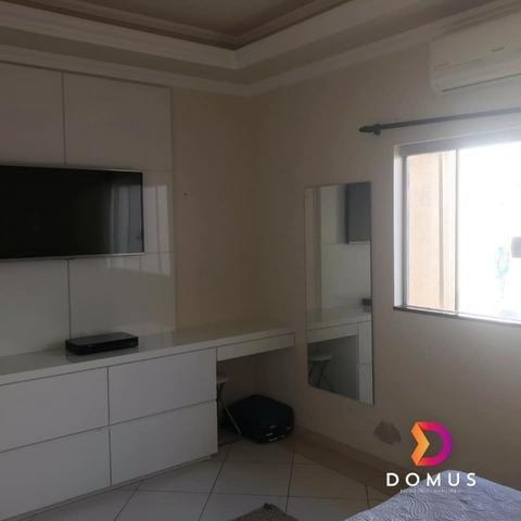 Residencial São Paulo - excelente residencia 3 dorm\1suite piscina - Foto 3