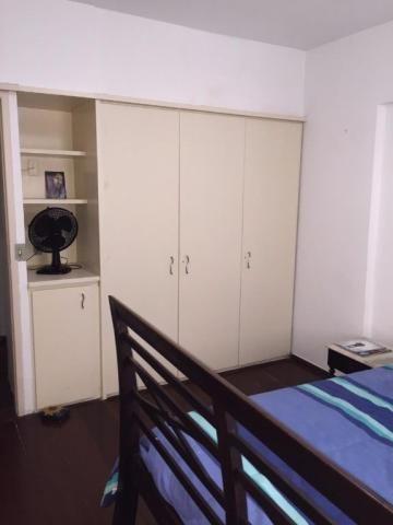 Apartamento residencial à venda, Piedade, Jaboatão dos Guararapes. - Foto 8