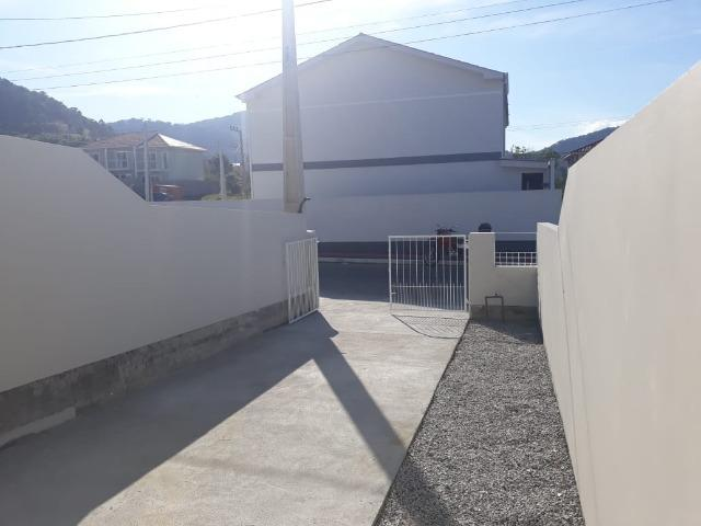 Sobrado de 2 Dormitórios | Jardim Botânico - São José/SC - Foto 12