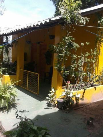 Vende-se linda ilha R$ 200.000,00, em São João do Araguaia, 53km de Marabá - Foto 18