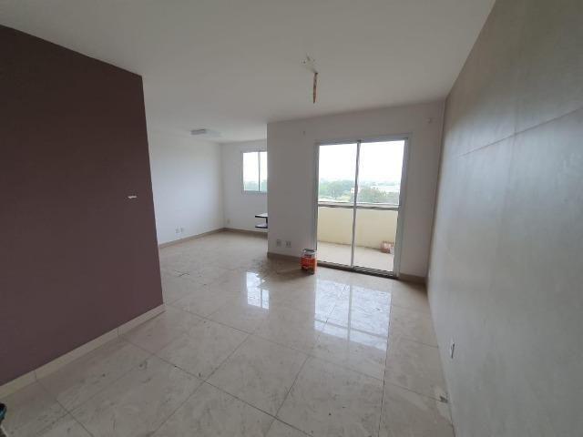 Vendo Apartamento com 3 Quartos à Venda, Chacara Parreiral - Foto 2