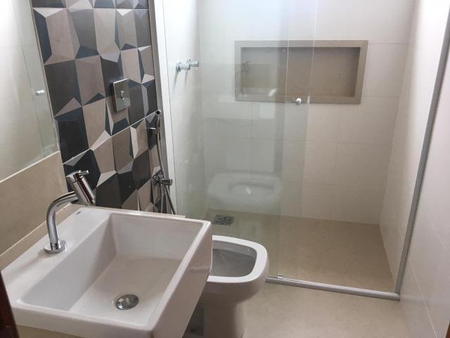 Apartamento localizado no Novo Horizonte em Varginha - MG - Foto 7