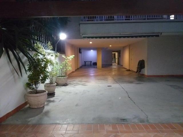 Méier - Rua Maranhão Colado Rua Dias da Cruz - 3 Quartos 1 Suíte - Dependência Completa - Foto 3
