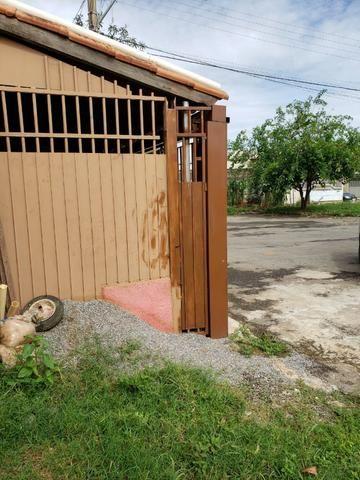 Casa QR 514 - Foto 6