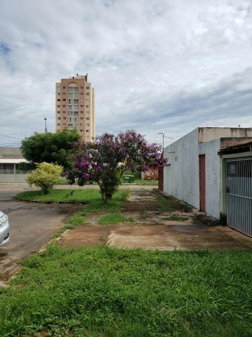 Casa QR 514 - Foto 5